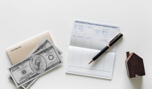 kredyty-hipoteczne-510x300 oprocentowanie kredytów kredyty hipoteczne koszt kredytu hipotecznego