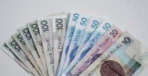pozyczki pozabankowe online TwojKalkulator.pl