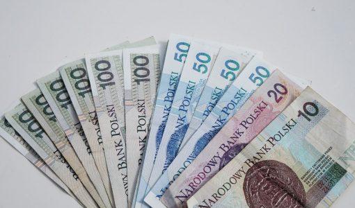 pozyczki-pozabankowe-online-510x300 Szybka gotówka Pożyczki online Pożyczka pozabankowa
