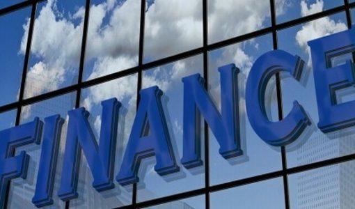 kredyt-inwestycyjny-510x300 Kredyt inwestycyjny Inwestycje w firmie