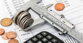 Kalkulator-kredytu-hipotecznego-2019-290x150