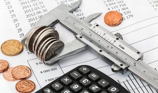 Kalkulator-kredytu-hipotecznego-2019-510x300
