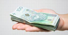 Szybkie-pozyczki-2019-290x150 szybkie pożyczki Szybka pożyczka gotówkowa