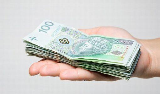 Szybkie-pozyczki-2019-510x300 szybkie pożyczki Szybka pożyczka gotówkowa