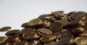 konto-290x150 Wydatki Konto oszczędnościowe Domowy budżet
