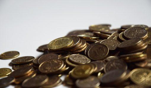 konto-510x300 Wydatki Konto oszczędnościowe Domowy budżet