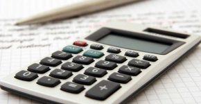 kalkulator-290x150 zdolność kredytowa kredyt hipoteczny