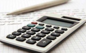 kalkulator-300x185 zdolność kredytowa kredyt hipoteczny