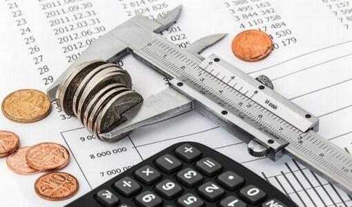 Kalkulator leasingowy efl