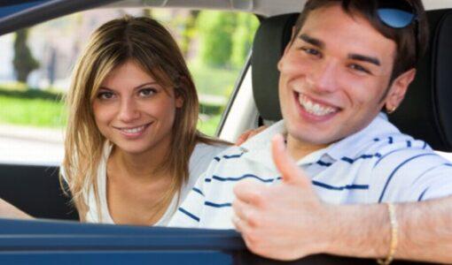 najtańsze ubezpieczenie samochodu
